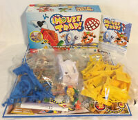 Mouse Trap! Board Game 2011 Hasbro 100% Complete