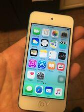 Apple iPod touch 5th Gen. 32GB - Blue