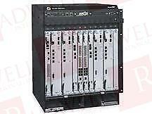 ALLOT COMMUNICATIONS SGSE14BASE10GE / SGSE14BASE10GE (RQANS2)