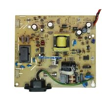 Power Supply PTB-1615 For LCD Monitor IBM Lenovo L151 6832161500P01