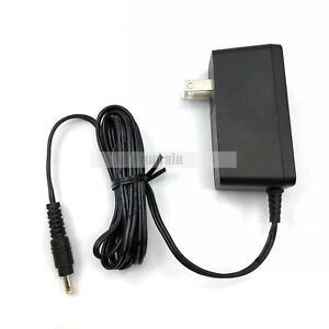 Sony AC Adaptor AC-E0530T 5V 3A For Sony SRS-XB30 SRS-XB41 Bluetooth Speaker