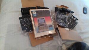 tait t 2000 programming equipment