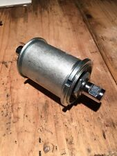 SCHWINN AIRDYNE BOTTOM BRACKET for AD3, AD4 and PRO COMP w/ large fan    NEW