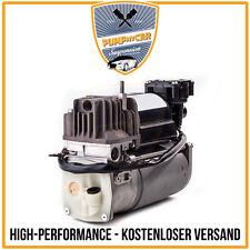 Range Rover L322 2002-2006 Luftfederung Kompressor