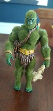 MOTU Classics Moss Man He-Man