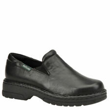 50774376a5f Eastland Loafers Flats   Oxfords for Women for sale