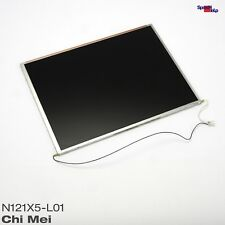 "30,8cm 12.1"" chi mei n121x5-l01 c1 pantalla TFT Matrix LCD de panel 800x600 Screen"