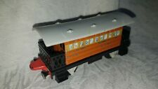 Ertl - Henrietta Carriage - Thomas - Die Cast 1992 Collectable Vintage