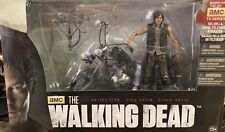 The Walking Dead TV Series Daryl Dixon with Chopper Deluxe Box Set