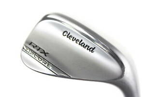 Cleveland RTX ZipCore Tour Satin Mid Pitching Wedge 46° Right-Handed #15171