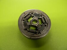 CLUTCH FOR STIHL MS341 MS361 044 046 MS440 MS460 036 MS360 MS441 TS400 - BOX1143