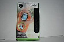 """Belkin Storage Plus Armband for Smartphones up to 5"""" (iPhone 6 or 6s)"""