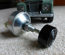 Land Rover Series 1948-66 1 2 2a 237540 & 605280 Button Starter Ignition Switch