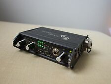 SOUND DEVICES MixPre - good condition