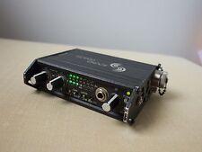 Sound Devices mixpre-BUONE CONDIZIONI