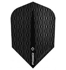 HARROWS EXTRA STRONG DART FLIGHTS MAXAIR 1805...LONGER FLIGHTS