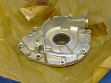 ROVER K SERIES OIL PUMP FACTORY BOXED 200 400 MG F ZR