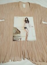 SNSD Girls' Generation Yuri Clothes Top CECI Korea September 2012 No. 216 ALEE