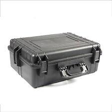 BUZE 35 Liter Outdoor Schutz Foto Kamera Koffer GoPro wasserdicht 569x425x215mm