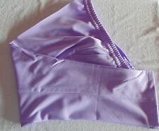 - di alta qualità stretch-Pantaloni con rundumdehnbund MIS. 46