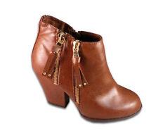 Next Women's Block Heel Boots