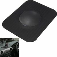 In Car GPS Dashboard Mount Holder SAT Nav Dash Mat Pad For Satnav TomTom Navman