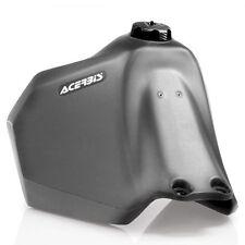 Acerbis Suzuki DR650 DR 650 1996 - 2015 20 litre Fuel Petrol Tank Grey