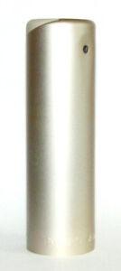 Emporio armani SHE 50ML.EDP.spray.