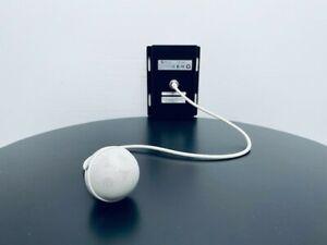 Polycom HDX CMA Ceiling Microphone Array - 360 Degree Pickup - 2201-26932-001