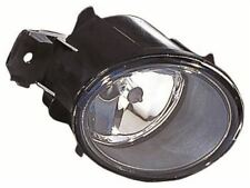 RENAULT CLIO MK3 5/2009-2013 SPOT FOG LIGHT LAMP DRIVERS RIGHT O/S