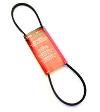 """Genuine Toro 38992 Drive Belt Fits All 22"""" Recycler Lawnmowers From 2002-2008"""