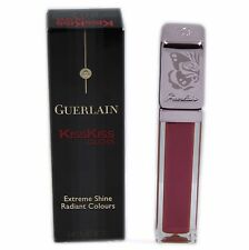 Guerlain Kisskiss Gloss Extreme Shine Radiant Colours 6 Ml/0.2 Oz. #802 G40815