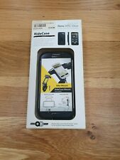 Topeak Ridecase fits New HTC One