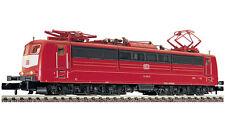 Fleischmann 738090 - Elektrolokomotive BR 151, DB AG Spur N Neu