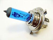 Harley Davidson Springer Softail Standard Xenon Super White Headlight Bulb Lamp