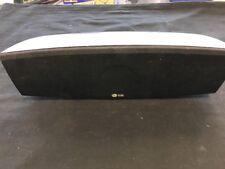 Lg Modelo SH93PA-C Sistema de Altavoces Usado Negro