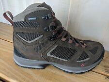Vasque Men's Breeze III GTX Waterproof Hiking Boot
