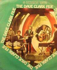 Excellent (EX) Sleeve Grading Britpop Vinyl Records