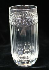 Villeroy & Boch - MISS DESIREE - Tumbler / High Ball Glass