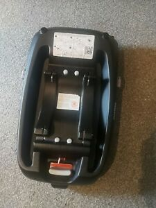 Cosatto Hold isofix car seat base. NEXT DAY DELIVERY.