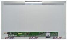 """Dalle LCD écran 15.6"""" HP G62-465SF de Paris"""