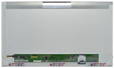 "Dalle LCD écran 15.6"" AUO B156XW02 V.2 H/W:4A F/W:1 de Paris"