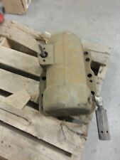 Oliver 3 point cylinder housing #164565A