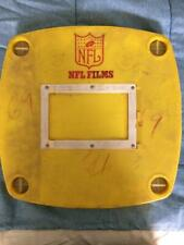"""Vintage 1969 NFL Films [16 MM] Game They Love 12"""" FILM (RARE!!)"""