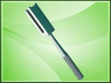 Slotted Hammer Heavy Duty Orthopedic Surgery Orthopedic Instruments