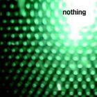 Nothing – Go Nowhere EP (5 Track Digipak CD EP 2004)