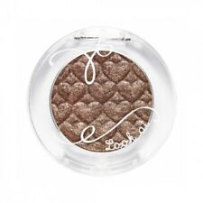 ETUDE HOUSE, Look At My Eyes Shadow 2g - Sepia Mint, Authentic Korean Makeup