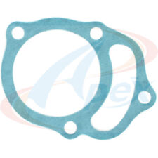 Engine Coolant Thermostat Housing Gasket-GXE, SOHC, Eng Code: VG30E AWO2054