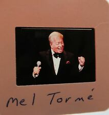 MEL TORME That Old Black Magic The Christmas Song Blue Moon All of You   SLIDE 3