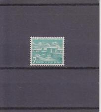 Germany 9N108 Mint Hinged
